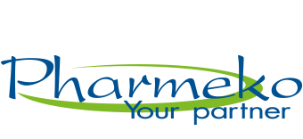 Pharmeko Group